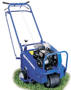 Where to rent AERATOR, LAWN, BLUEBIRD in Elk City OK