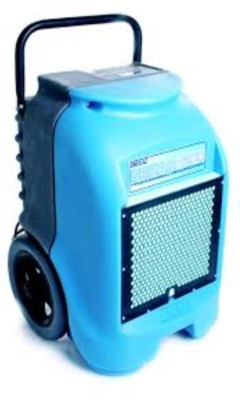 Where to rent DEHUMIDIFIER, DRI-EZ LGR 7000XLI in Elk City OK