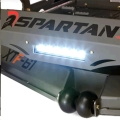Where to rent SPARTAN LED LIGHT BAR in Elk City OK