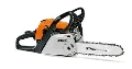 Where to rent STIHL MS 194 T CHAINSAW 12 , TOP HANDLE in Elk City OK