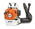 Where to rent STIHL BR 430 BACKPACK BLOWER in Elk City OK